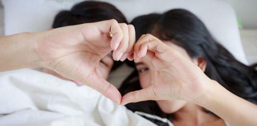 What Is Your Love Language? Love Language Quiz