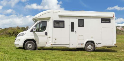 C208 Caravan Multiple Choice Questions