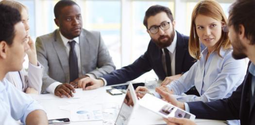 Fundamentals Of Business Communication Quiz Part- VII