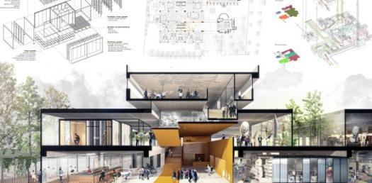Architectural Board Exam Quiz