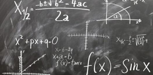 Chapter 1 Algebra Quiz