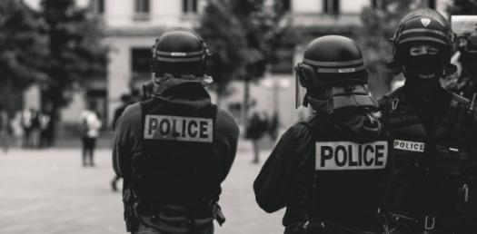 How Well Do You Know About Police Brutality?