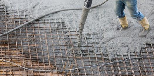 Reinforced Concrete Practice Test 3