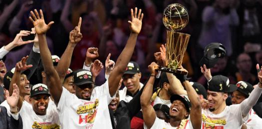 Quiz: Are You A Basketball Champion?