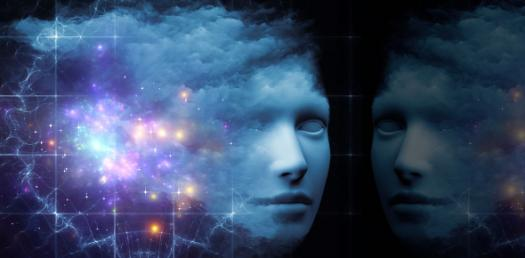 Psychology 101: Motivation And Emotion! Quiz
