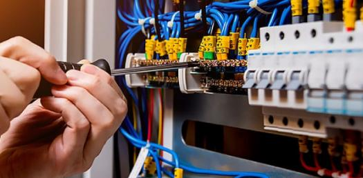 Trivia Quiz On Electrical Installation And Maintenance!