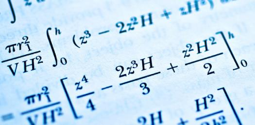 Statistics Chapter 2 Quiz