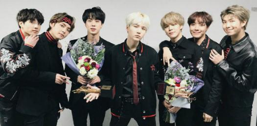 Quiz Who S Your Secret Bts Husband Proprofs Quiz Each of the members being unique from the others, their different interests are sure to lead them to be attracted to specific individuals. quiz who s your secret bts husband