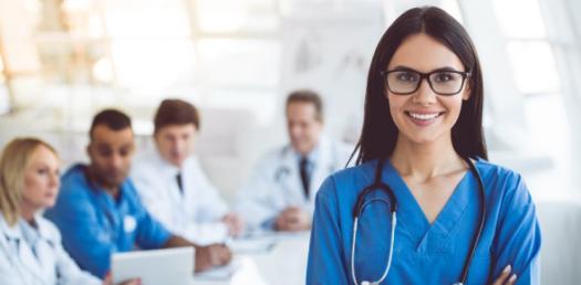 Medical Surgical Nursing Practice Test Part 1 (Exam Mode) Rnpedia