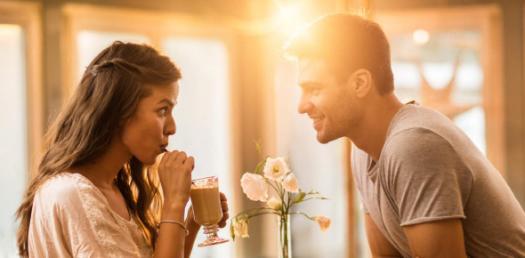 best adult sex dating sites