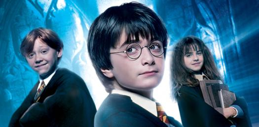 The Ultimate Harry Potter Trivia Quiz For Fans!