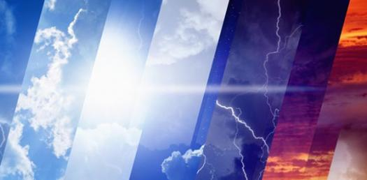 Weather Instruments MCQ Quiz! Trivia