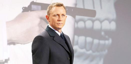 The Ultimate (Very Difficult) James Bond Quiz