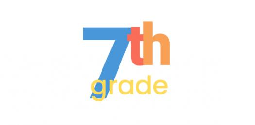 Test Your Maths Knowledge (Grade 7)
