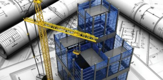 Structural Engineering Trivia Questions