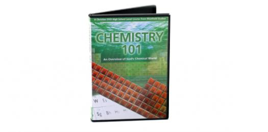 Chemistry Test Questions