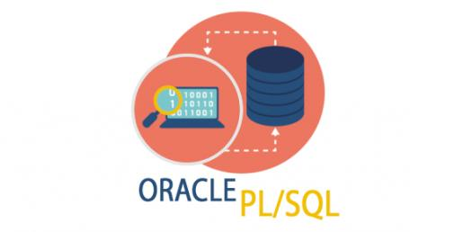 Oracle SQL And PL/SQL Practice Quiz For Developers