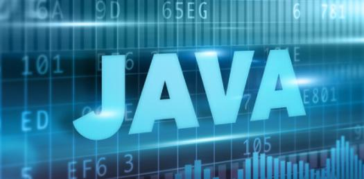 Java Programming Competition I