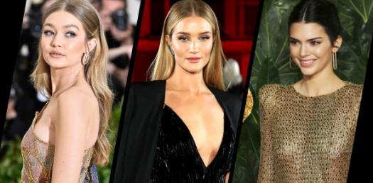 How Well Do You Know Your Supermodels?