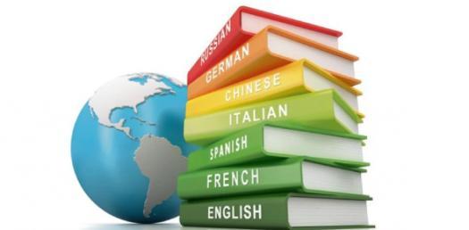 Foreign Language Teaching Methodologies