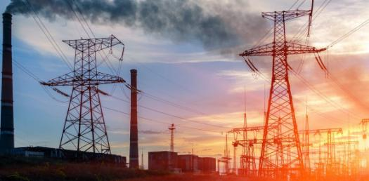 Energy And Electricity Quiz