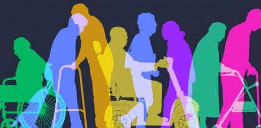 Disability Awareness Quiz 2