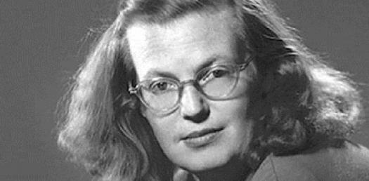 Book Quiz: The Lottery By Shirley Jackson