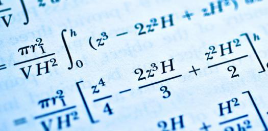 Quiz: Introduction To Statistics 101