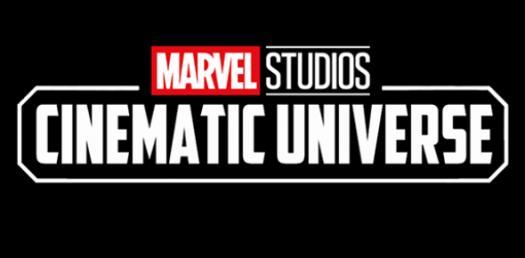Marvel Cinematic Universe Phase 3 Quiz!