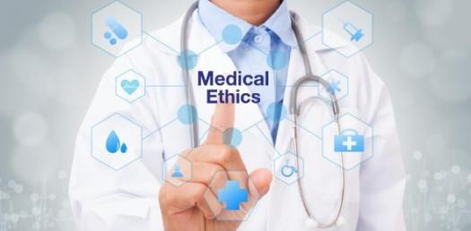 Quiz: Take This Medical Ethics Exam Test!