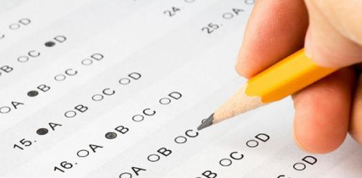 4N051 CDC Set A Practice Test