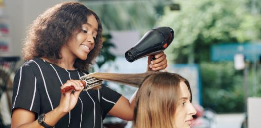 Cosmetology Quiz: Chemical Texture Services!