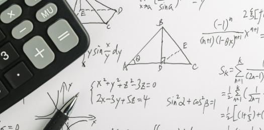 Trivia: Math Word Problems Quiz Questions!