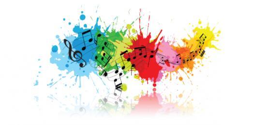 Beginner Music Quiz