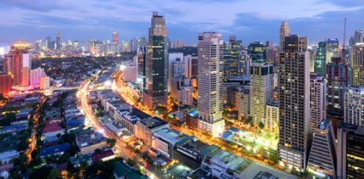 National Structural Code Of The Philippines Trivia