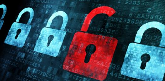 Information Security Quiz Questions And Answers