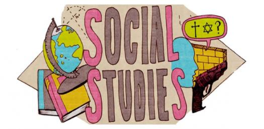 Social Studies (Ghana)