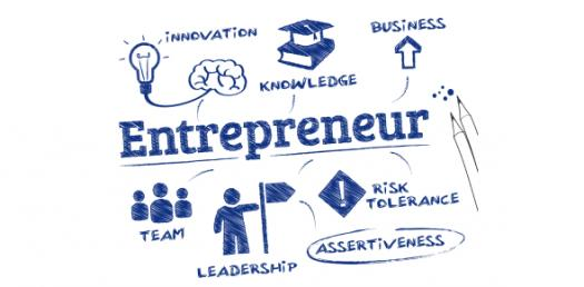 Entrepreneurship And Innovation (Org207)