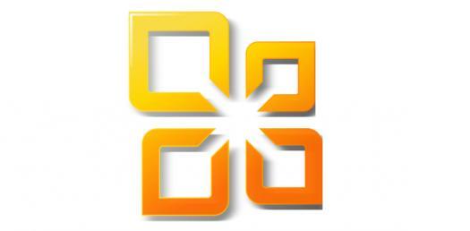 Microsoft Word 2010 Test: True Or False Quiz