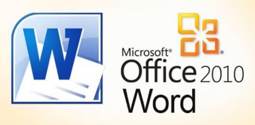 Microsoft Word 2010 Quiz: MCQ Test!