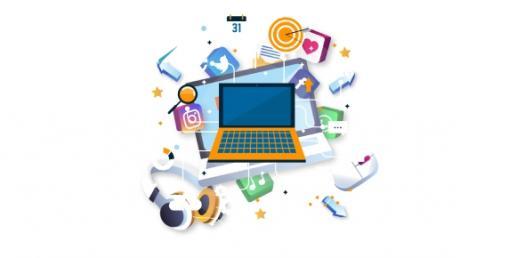 Digital Media Design Test