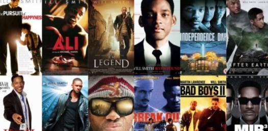 How Well Do You Know Will Smith