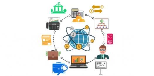 A Quiz About Commerce: MCQ! Trivia