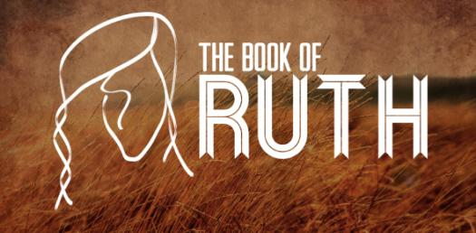 Book Of Ruth Questions: Trivia Quiz!