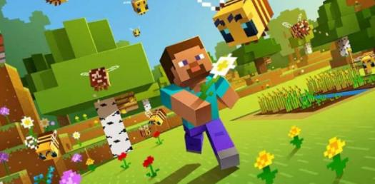 Are You Addicted To Minecraft?