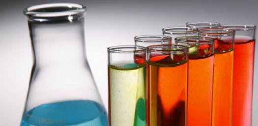 Acids And Alkalis Quiz