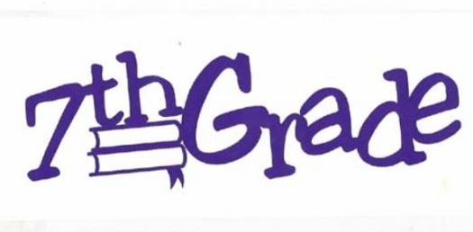 MCAS: 7th Grade ELA Practice Test
