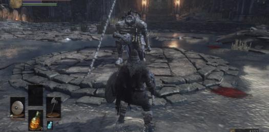 What Do You Know About Dark Souls III?