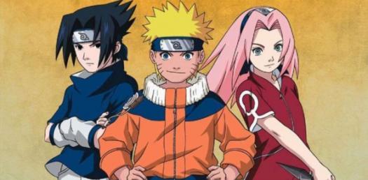 Do You Know Killer Bee(Naruto)?