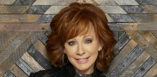 """How Well Do You Know The Show """"Reba"""""""